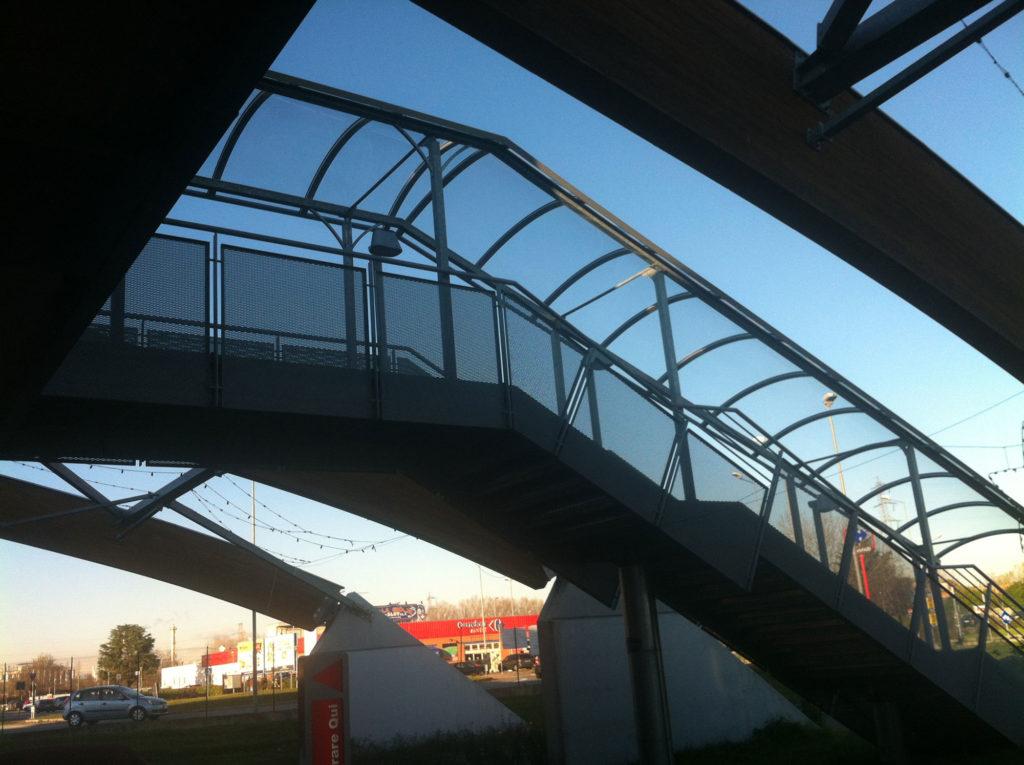 Arcotec-pensiline-tunnel-07