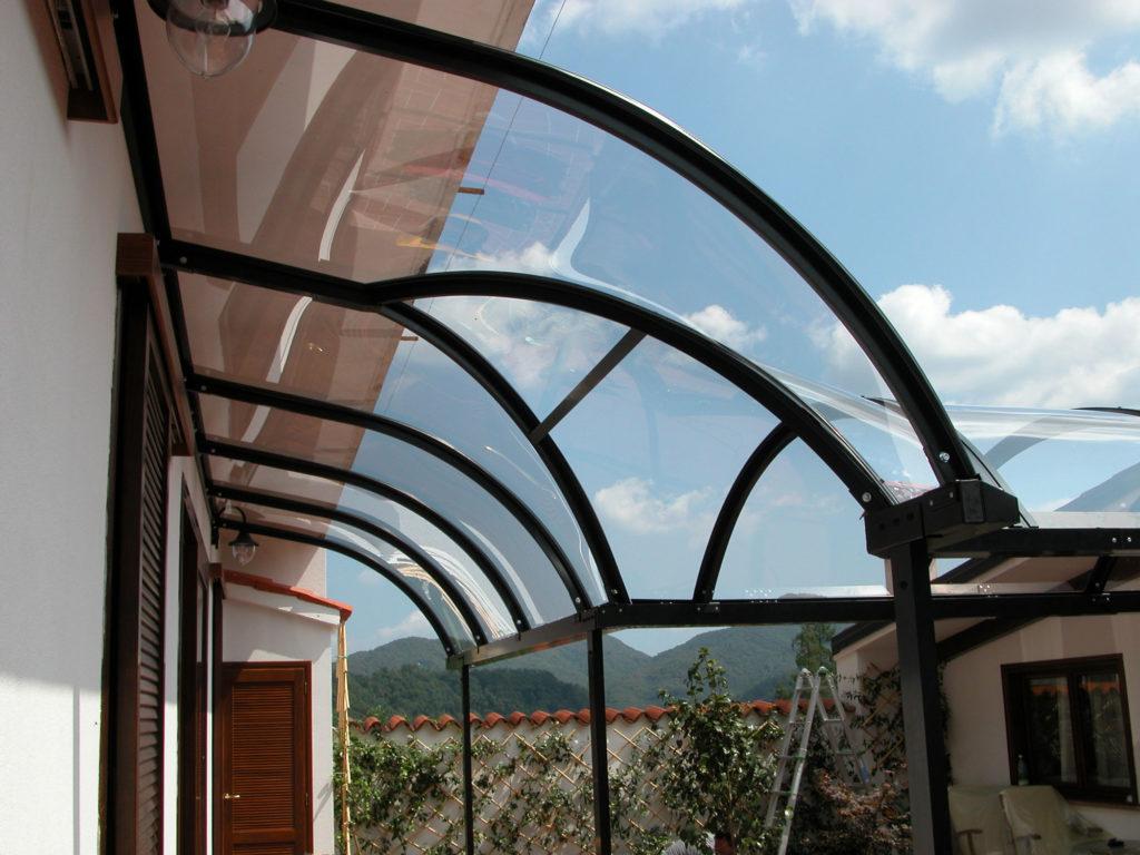 Arcotec-pensiline-tunnel-12