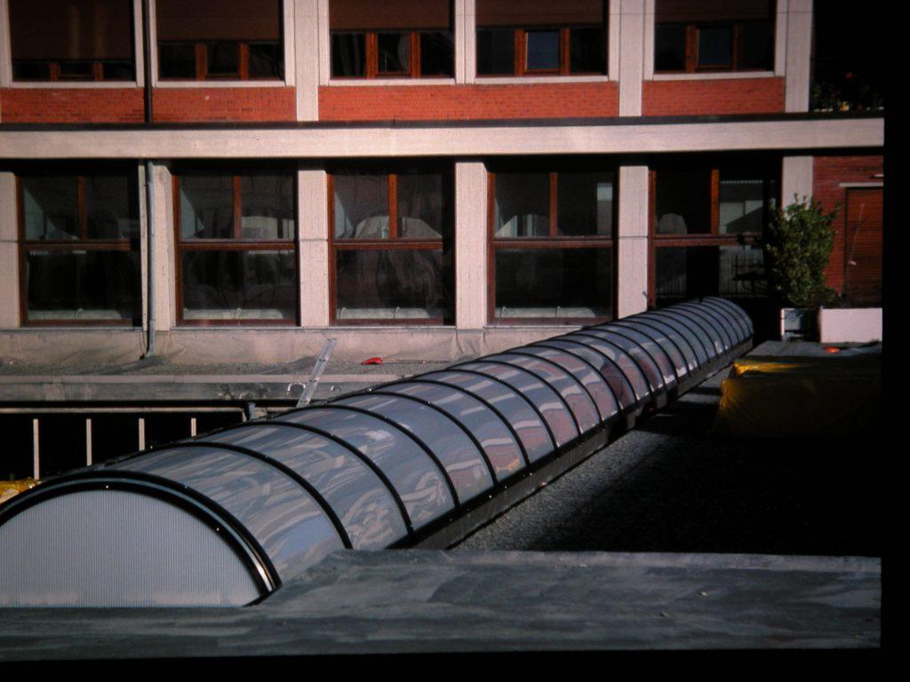 AOSTA (AO) istituto tecnico 01